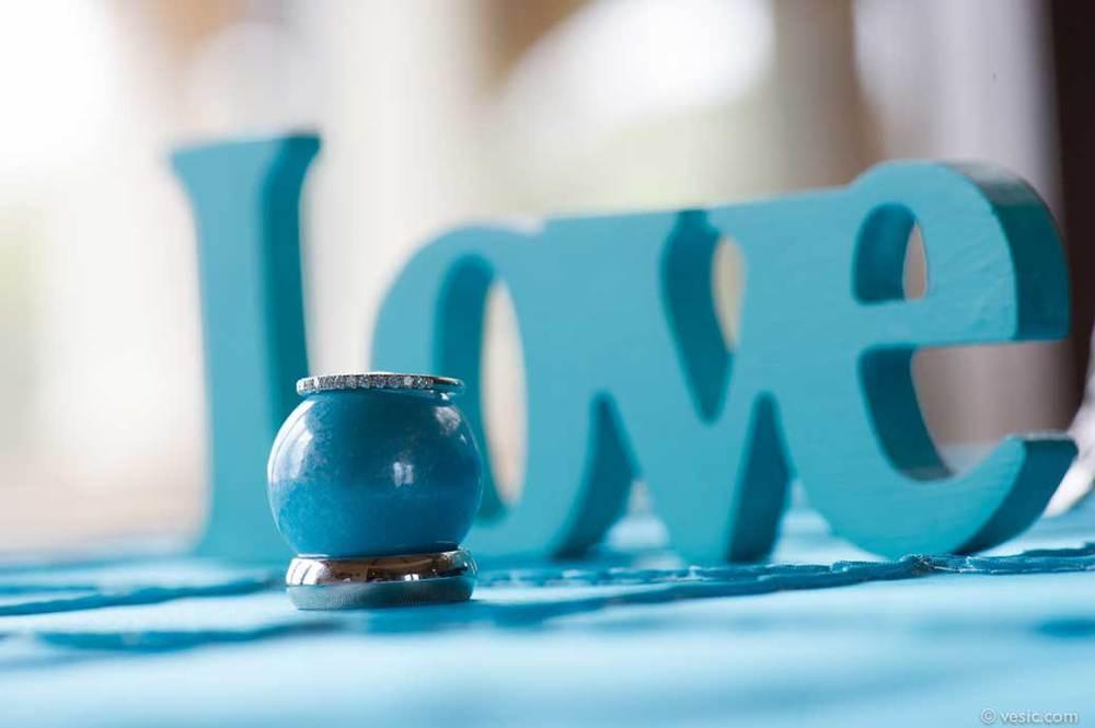 bella-collina-wedding-vesic-photography-009.jpg