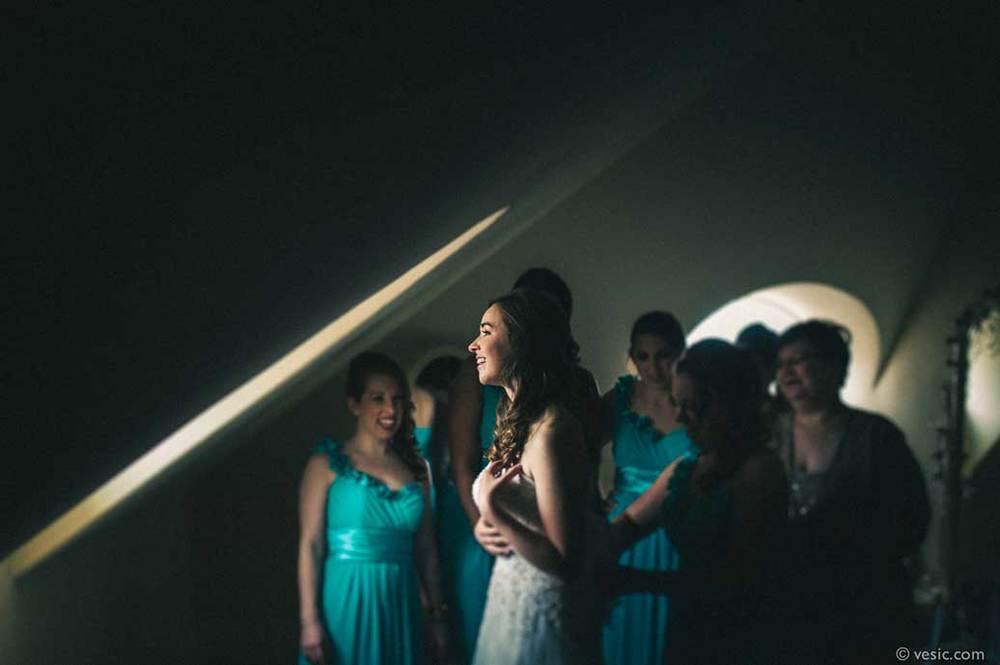 bella-collina-wedding-vesic-photography-011.jpg