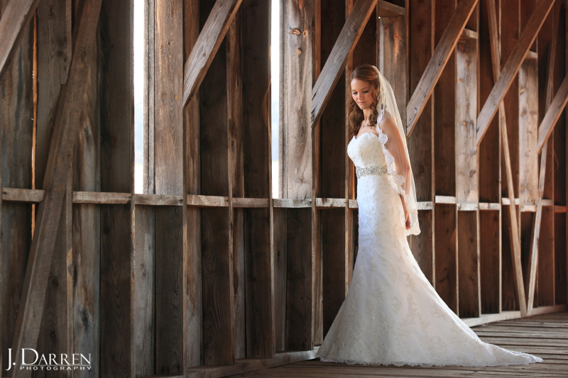 Sweet Adaumont Farm Bridal session by J. Darren Photography, a Greensboro wedding photographer and a TriadWeddings vendor.