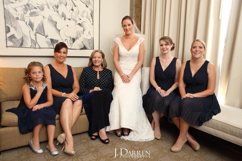 proximity-hotel-wedding-j.darren-photography-009.JPG