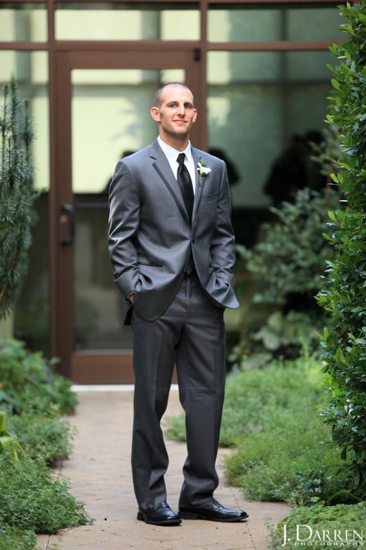 proximity-hotel-wedding-j.darren-photography-011a.JPG