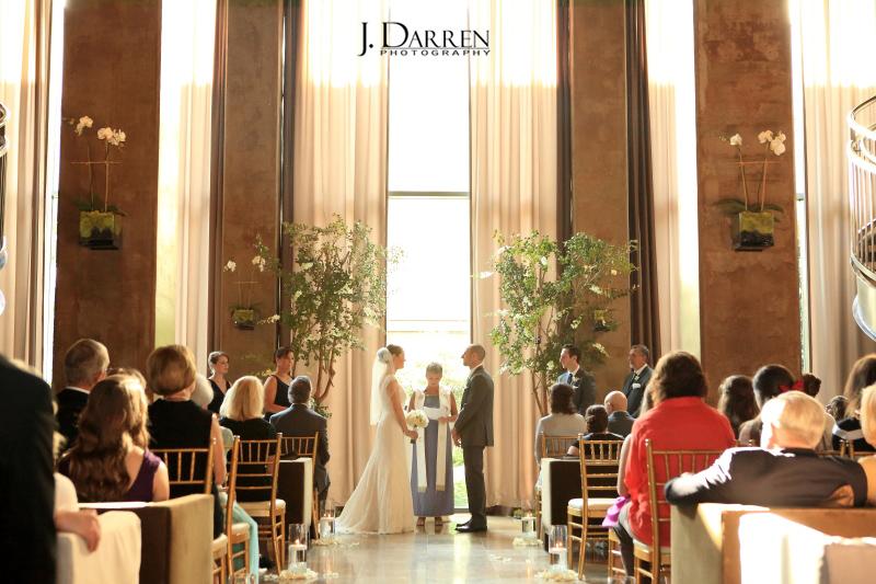 proximity-hotel-wedding-j.darren-photography-014.JPG