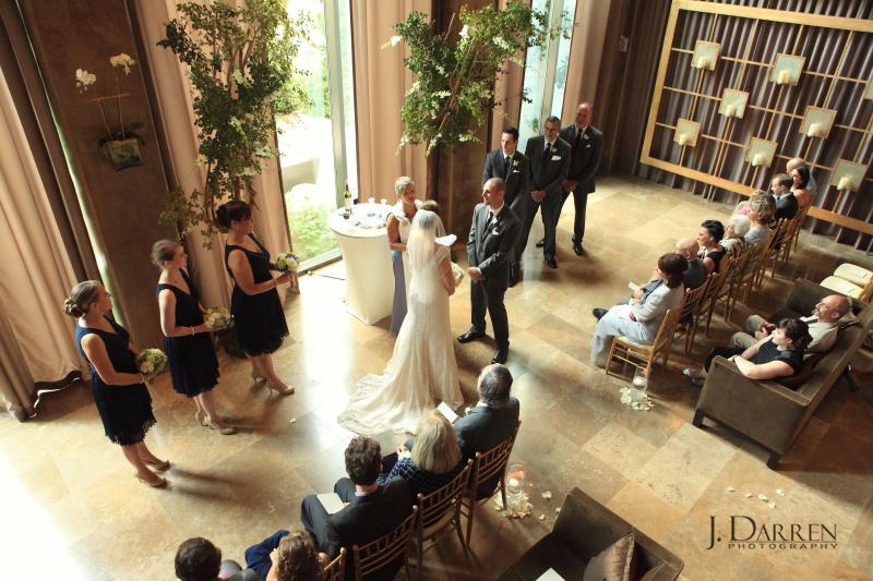 proximity-hotel-wedding-j.darren-photography-015.JPG