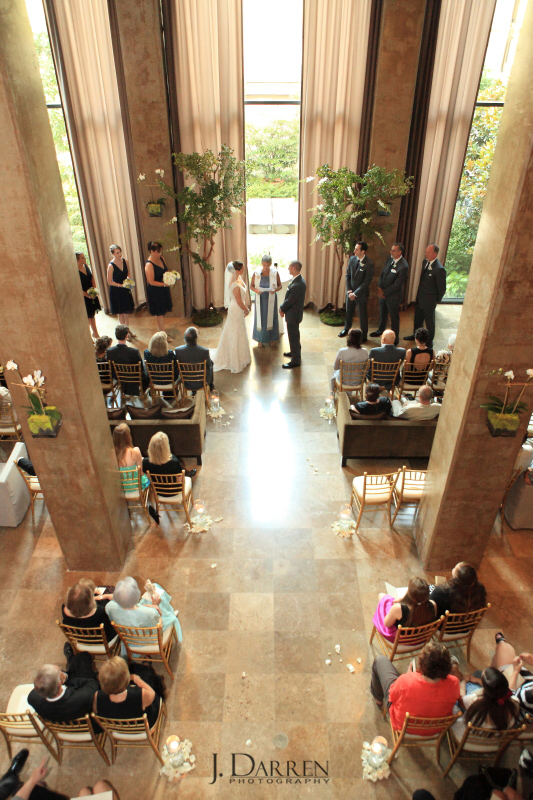 proximity-hotel-wedding-j.darren-photography-016a.JPG