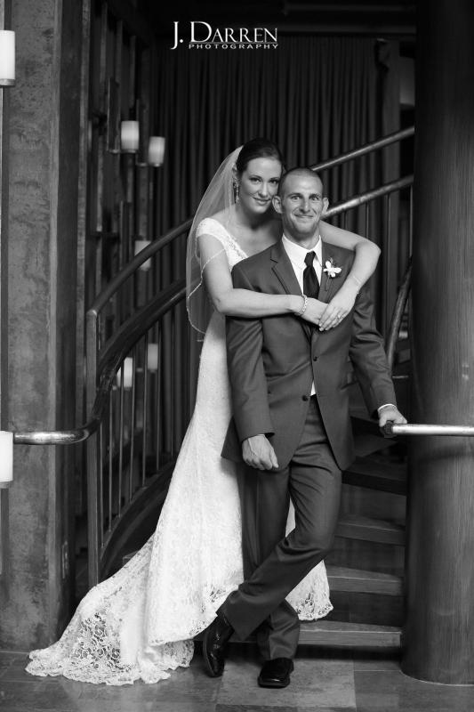 proximity-hotel-wedding-j.darren-photography-019b.JPG