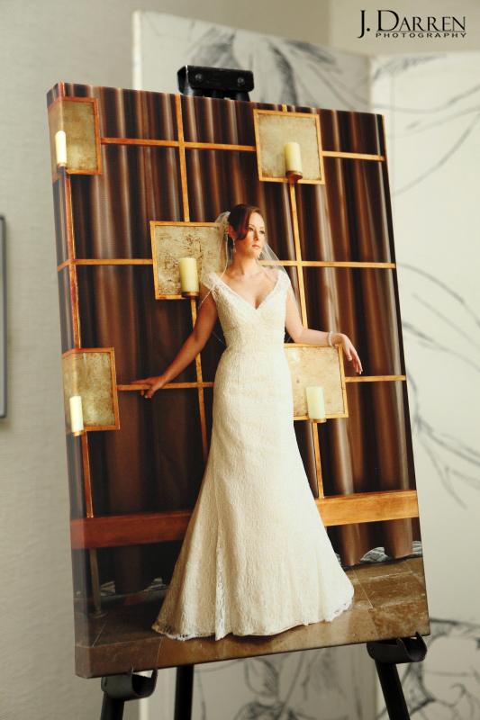 proximity-hotel-wedding-j.darren-photography-019a.JPG