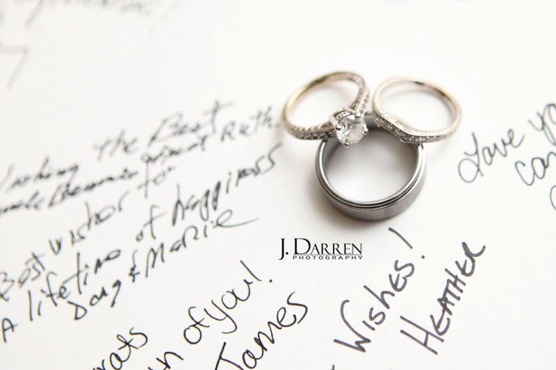 proximity-hotel-wedding-j.darren-photography-023.JPG