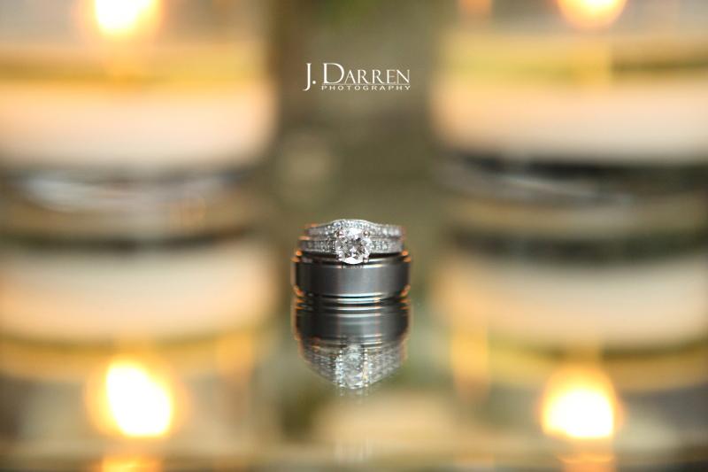 proximity-hotel-wedding-j.darren-photography-022.JPG