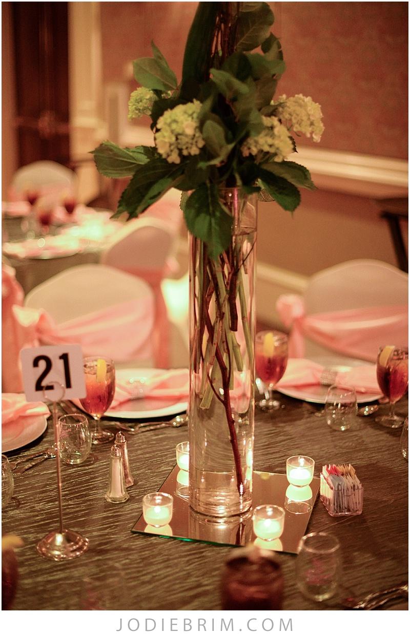 grandover-resort-wedding-jodie-brim-028.jpg