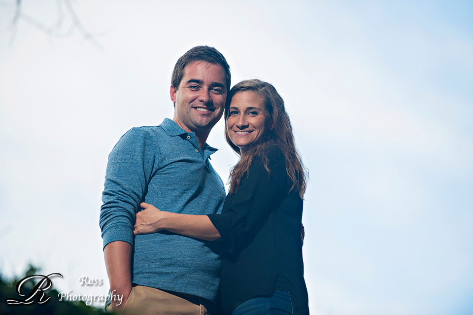 greensboro-engagement-robert-ross-photography-006.jpg