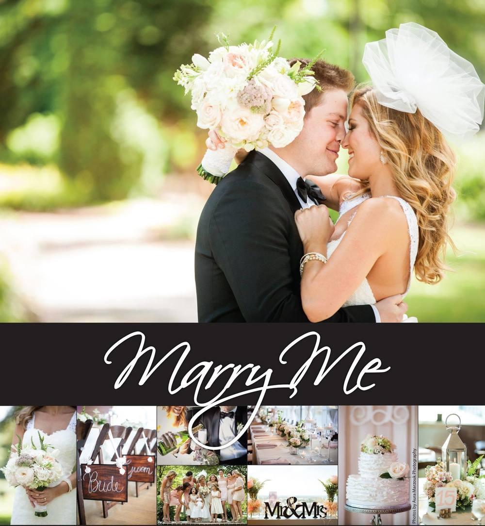 Marry Me Bridal Event.jpg
