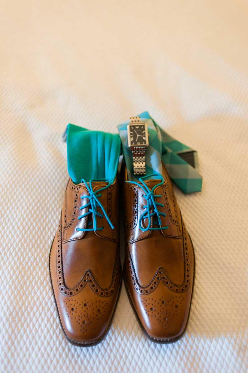 jamaica-sandals-resort-wedding-06a.JPG