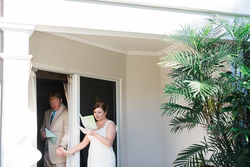 jamaica-sandals-resort-wedding-09.JPG