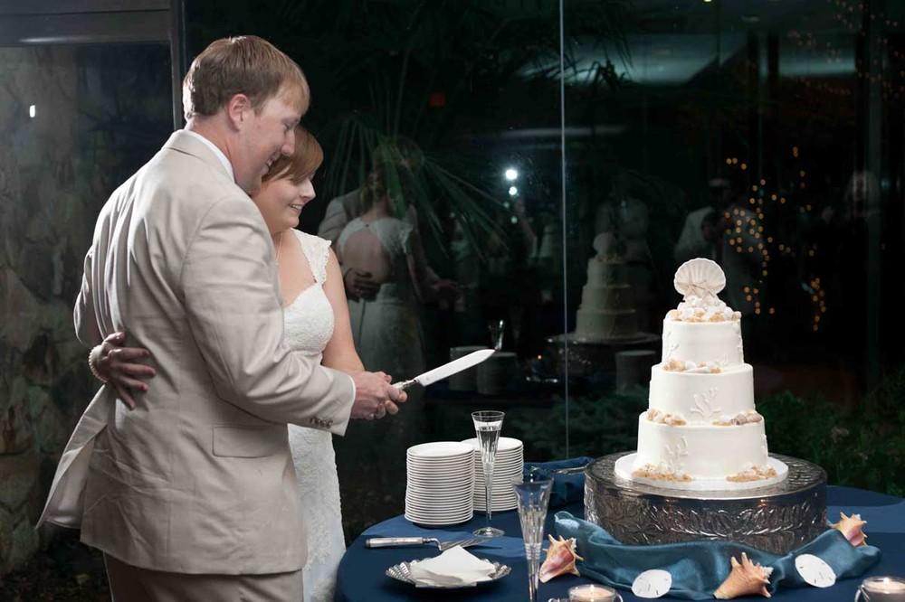 wedding-at-bryan-park-golf-center-27.JPG