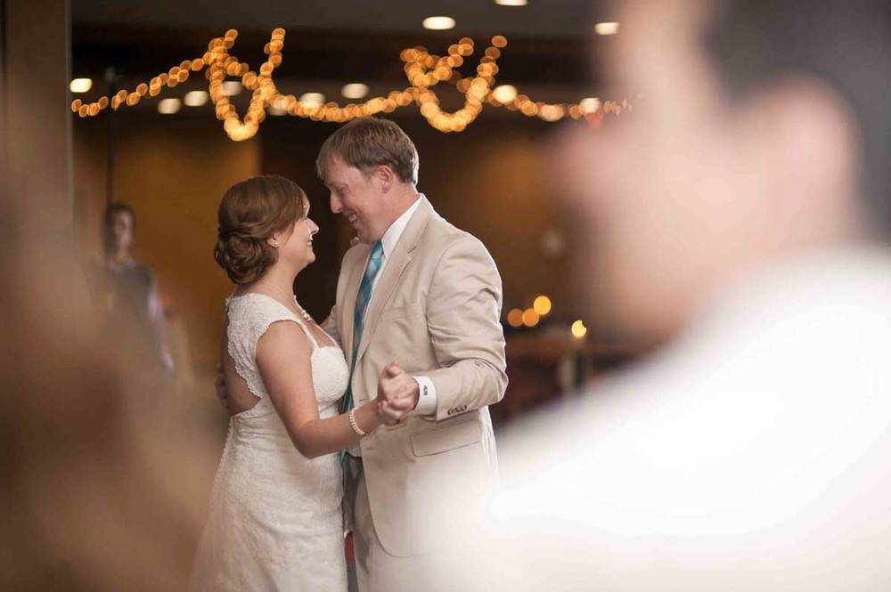 wedding-at-bryan-park-golf-center-26.JPG