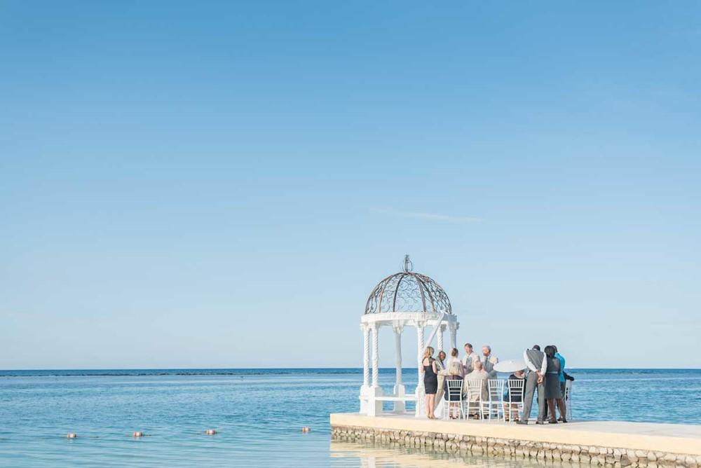 jamaica-sandals-resort-wedding-12.JPG