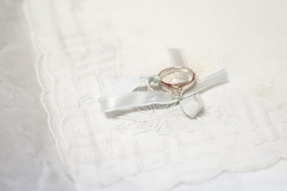 millenium-center-wedding-005b.jpg