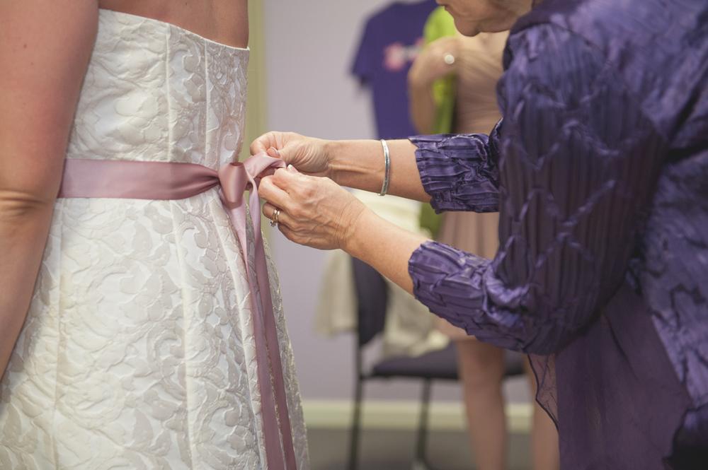 millenium-center-wedding-008.jpg
