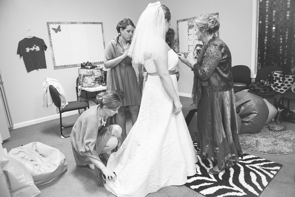 millenium-center-wedding-009.jpg