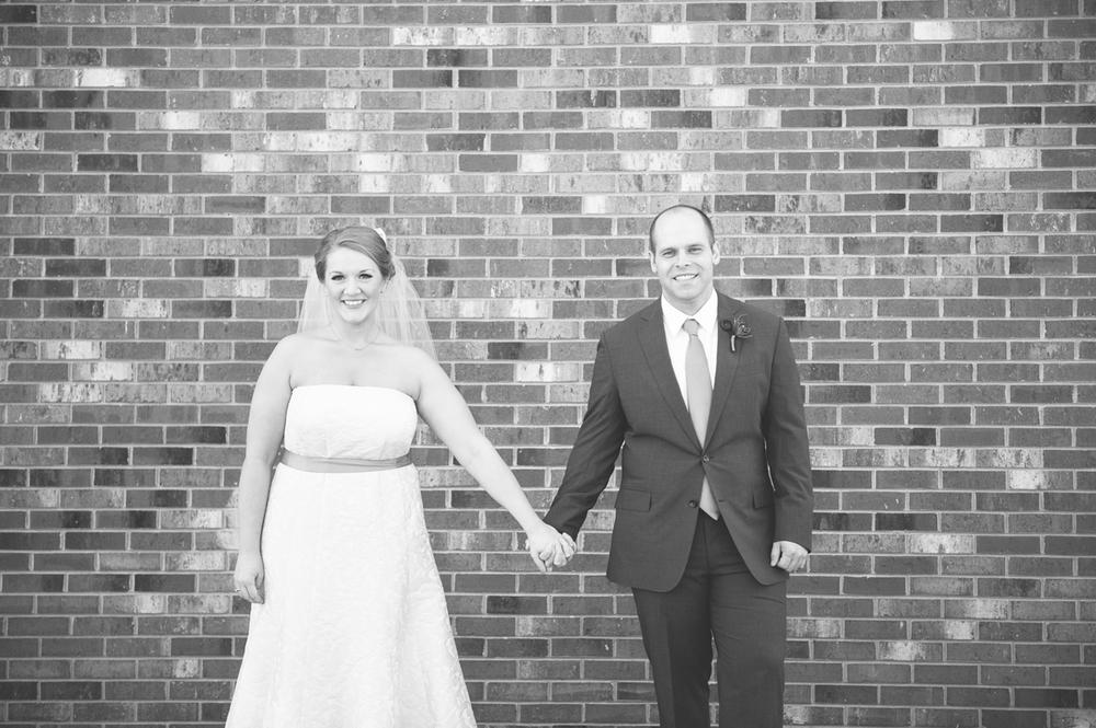 millenium-center-wedding-013.jpg