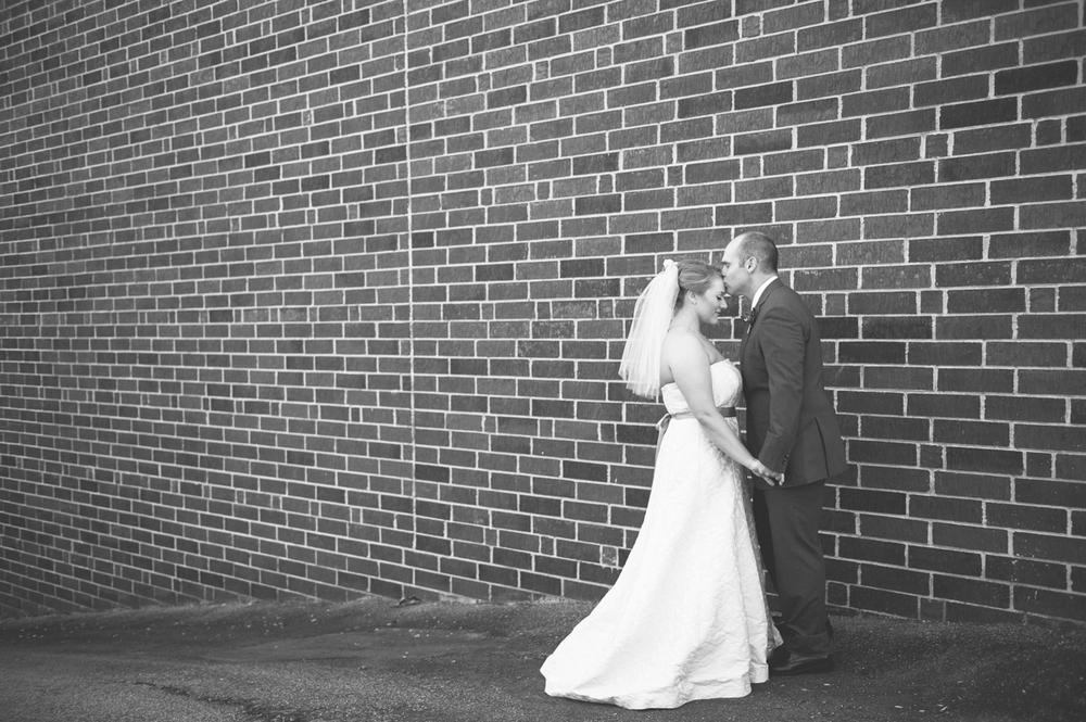 millenium-center-wedding-012.jpg