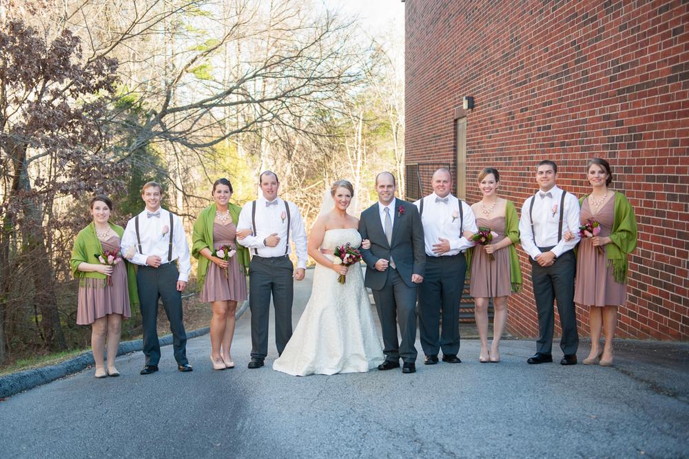 millenium-center-wedding-016.jpg
