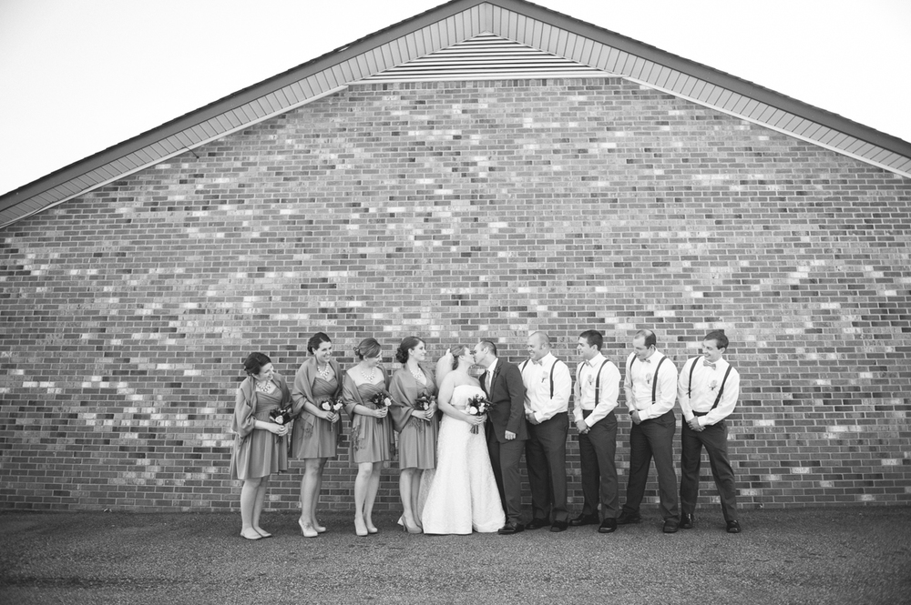 millenium-center-wedding-017.jpg