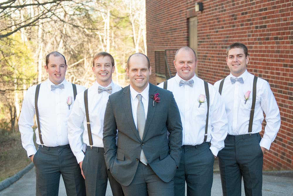 millenium-center-wedding-021.jpg