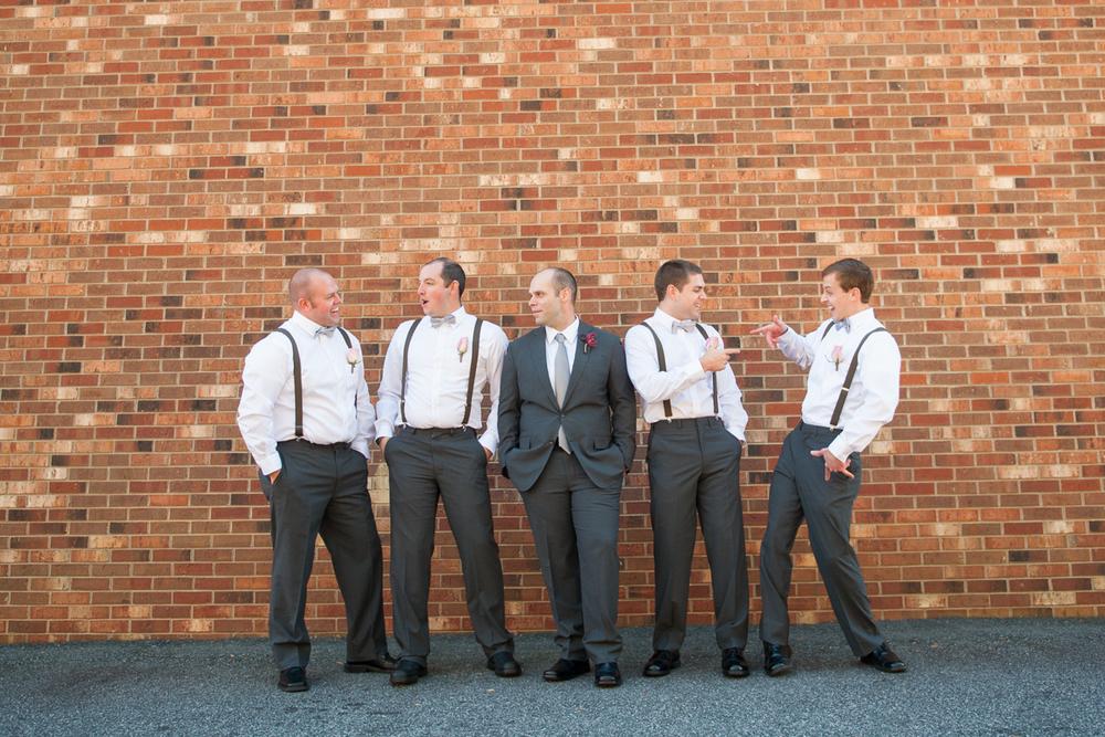 millenium-center-wedding-022.jpg
