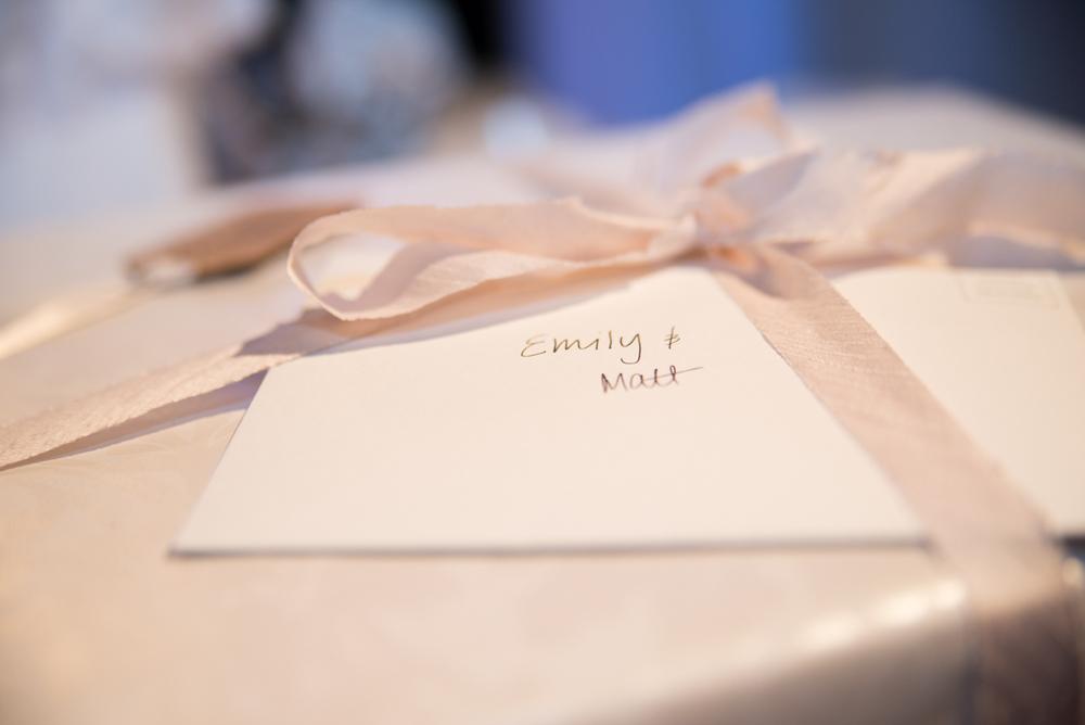 millenium-center-wedding-032.jpg