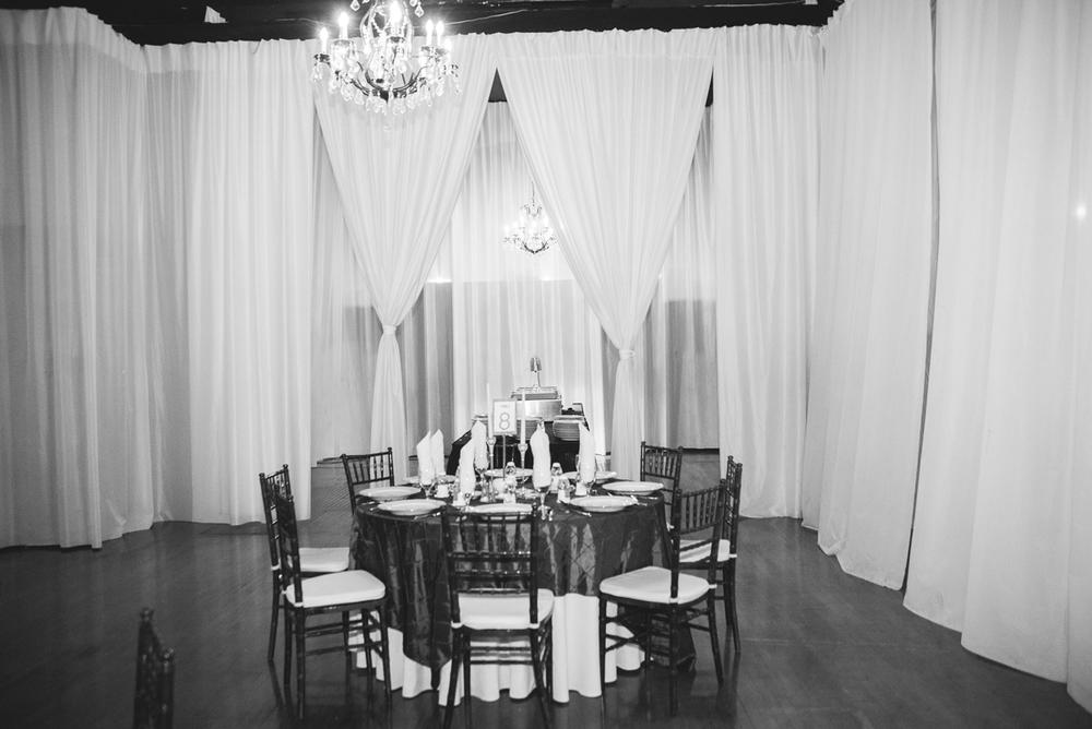 millenium-center-wedding-034.jpg