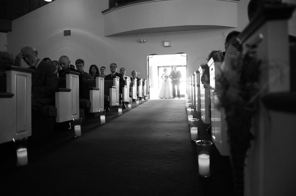 millenium-center-wedding-025.jpg