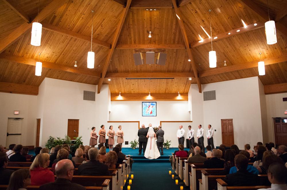 millenium-center-wedding-026.jpg