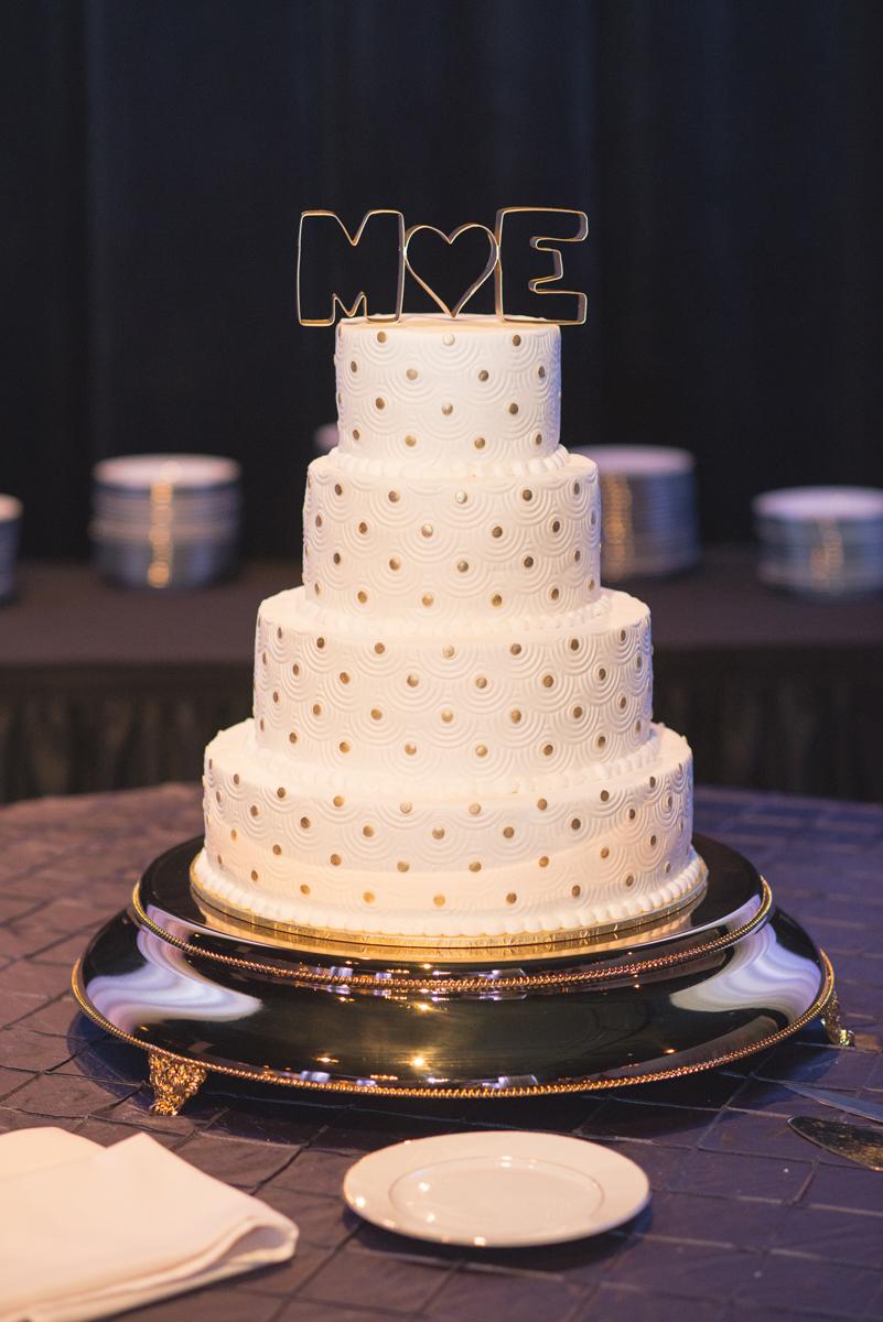 millenium-center-wedding-035b.jpg