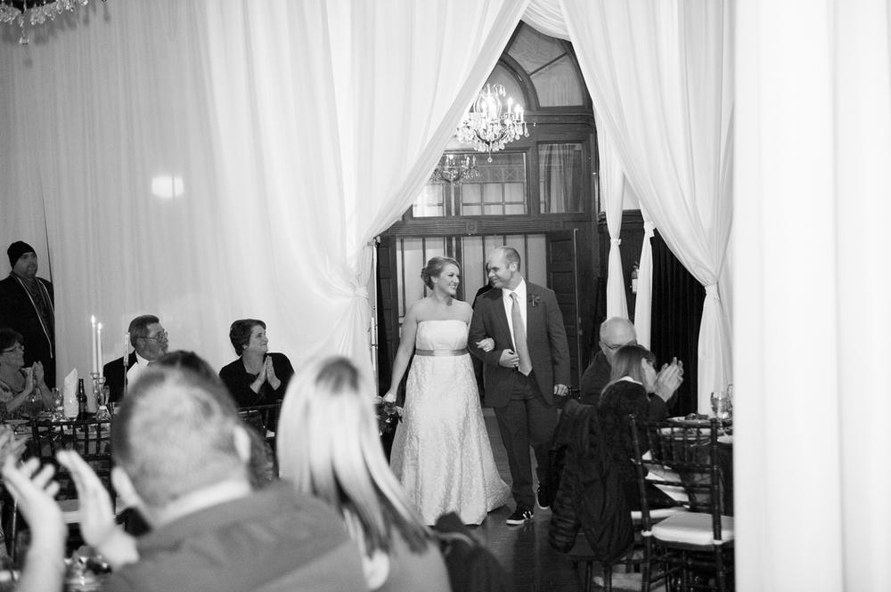 millenium-center-wedding-036.jpg