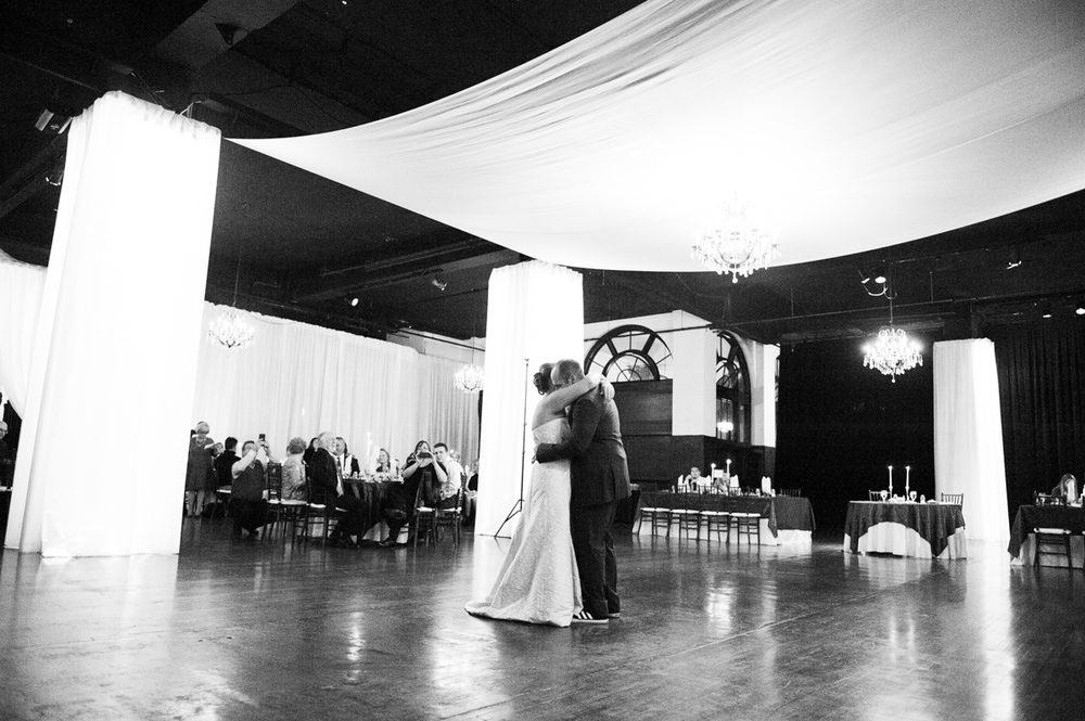 millenium-center-wedding-037.jpg