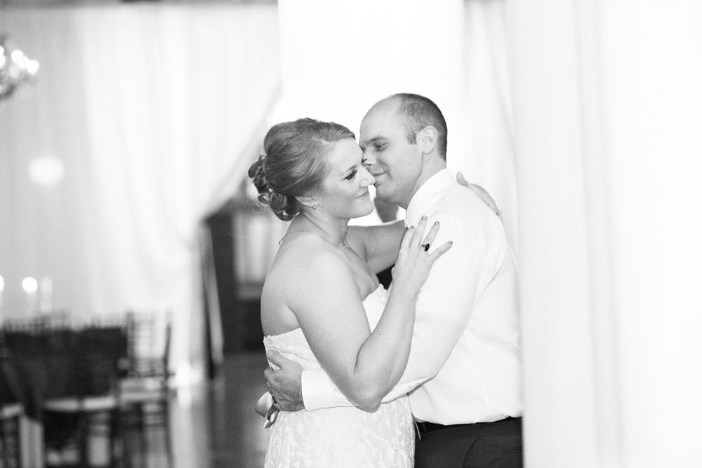 millenium-center-wedding-039.jpg