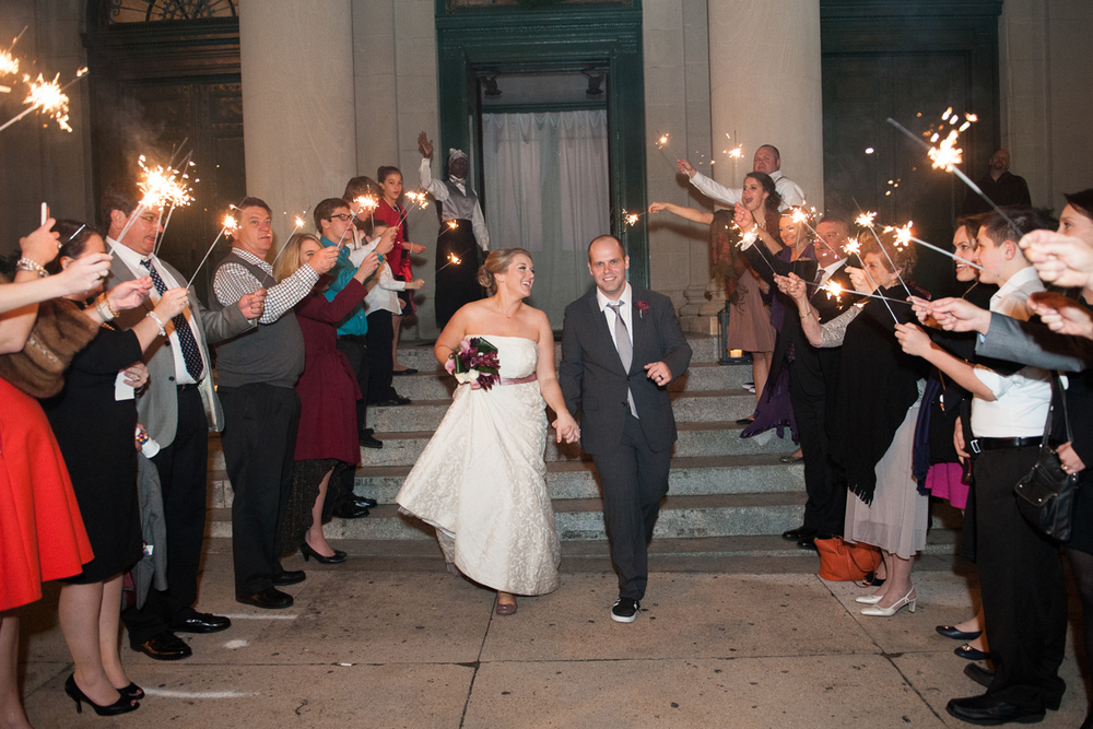 millenium-center-wedding-042.jpg