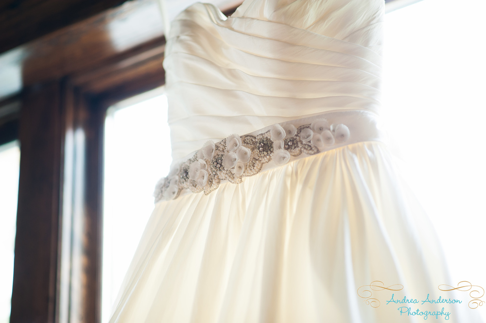 bella-collina-wedding-andrea-anderson-photography-002.jpg