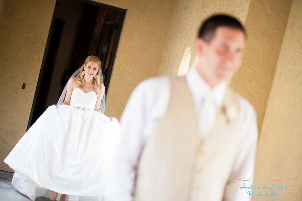bella-collina-wedding-andrea-anderson-photography-010.jpg