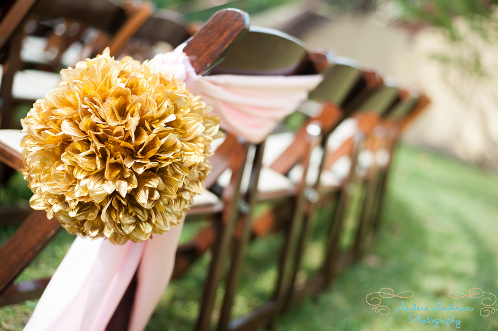 bella-collina-wedding-andrea-anderson-photography-011c.jpg