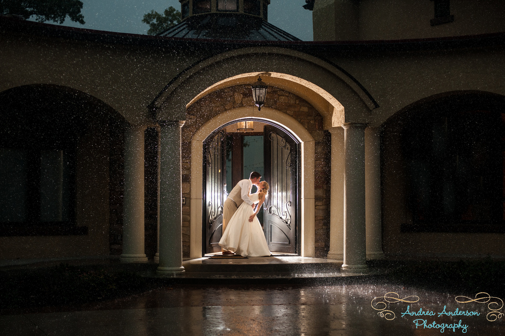 bella-collina-wedding-andrea-anderson-photography-016.jpg