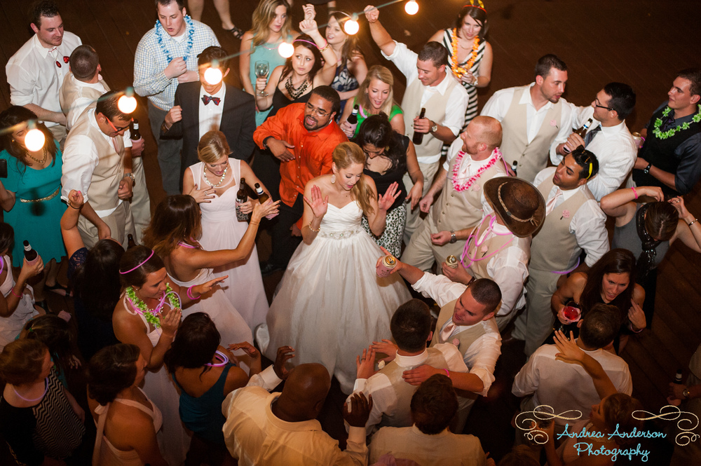 bella-collina-wedding-andrea-anderson-photography-029.jpg