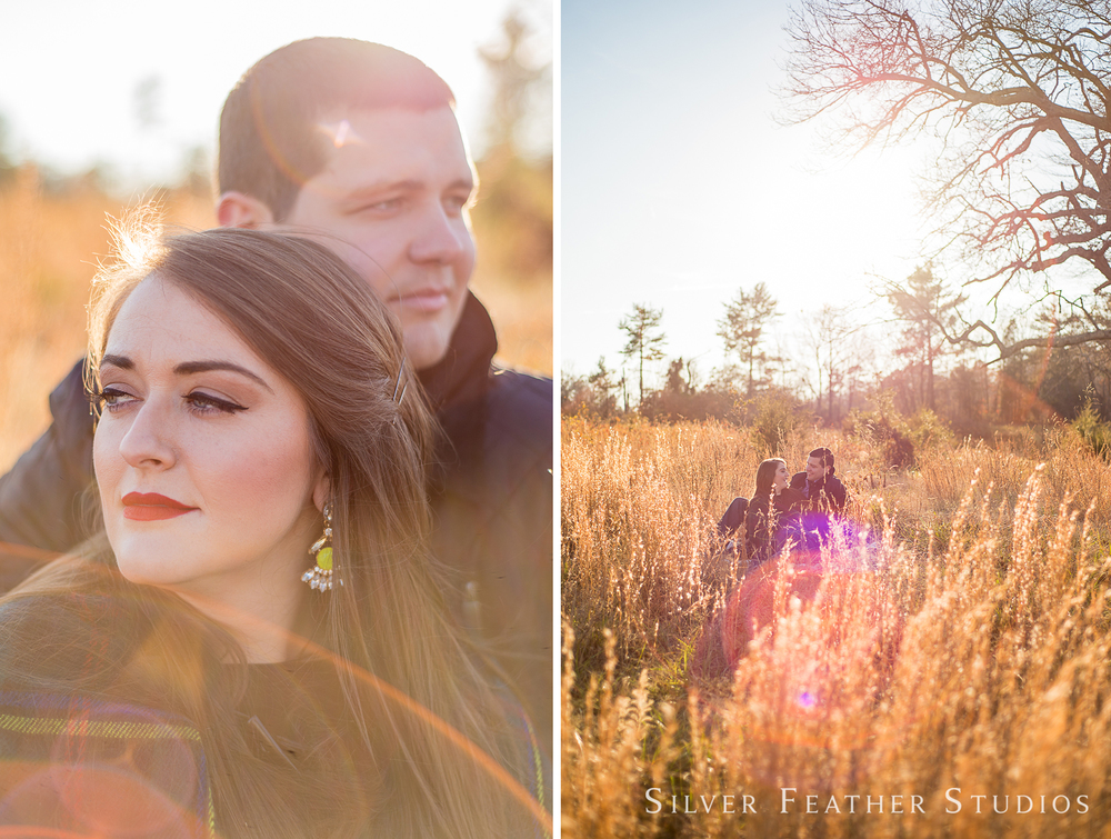 countryside-engagement-kernersville-004.jpg