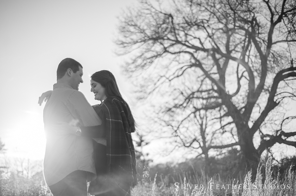 countryside-engagement-kernersville-010.jpg