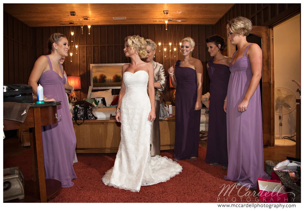 adaumont-farm-wedding-photography-003.jpg