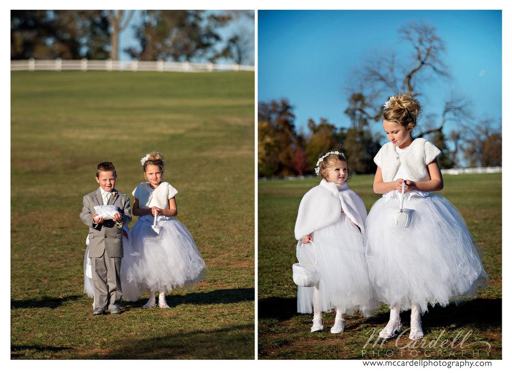 adaumont-farm-wedding-photography-012.jpg