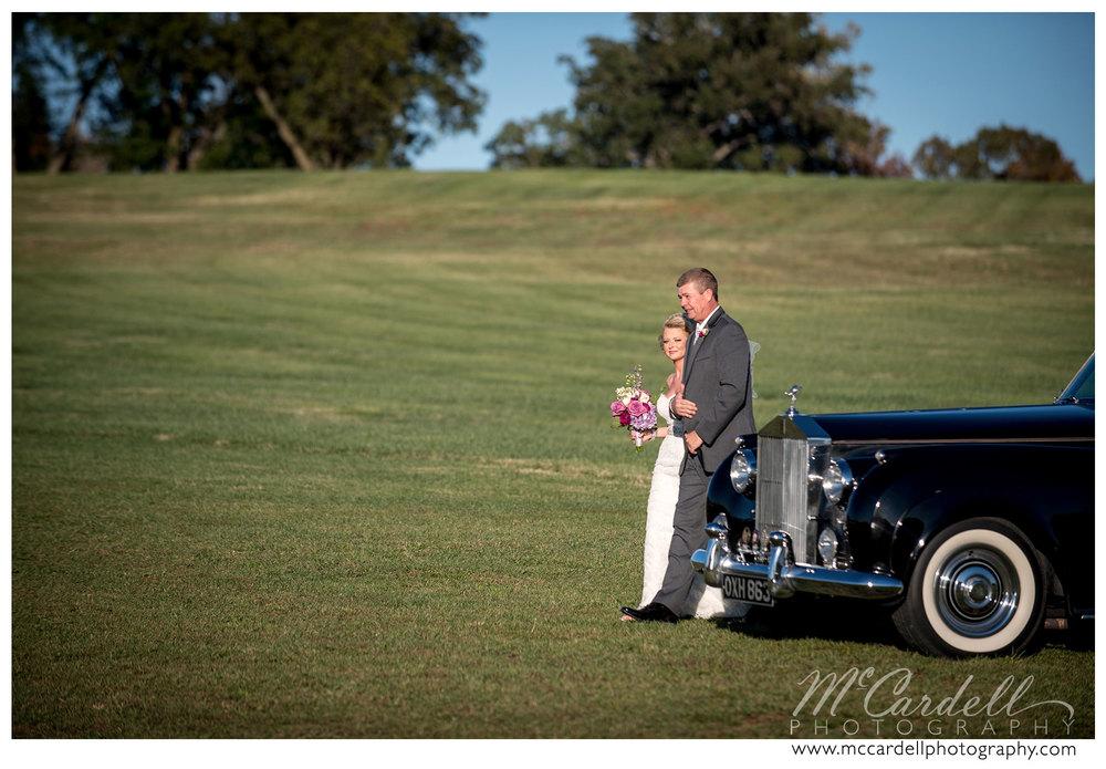 adaumont-farm-wedding-photography-014.jpg