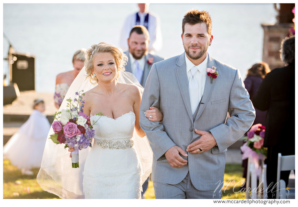 adaumont-farm-wedding-photography-017.jpg