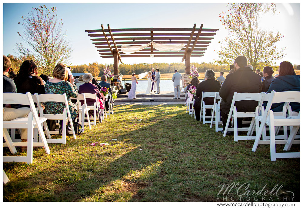 adaumont-farm-wedding-photography-016.jpg